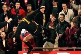 Cantona_Kick