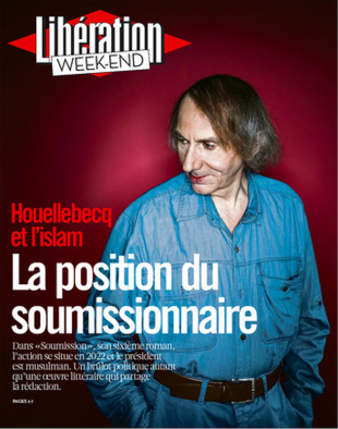 Portada-Liberation-Houellebecq_ARAIMA20150103_0178_16