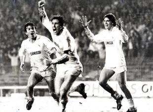 Real-Madrid-202