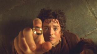 anello potere