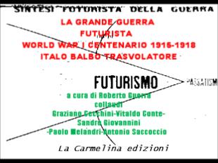futurismobookcarm