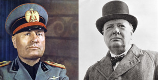 mussolini_churchill_645
