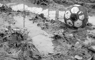 Calcio. L'unica certezza della Serie A sono le polemiche: la Var è già fallita?