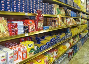 scaffali-supermercato.750