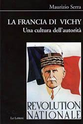 vichy(1)
