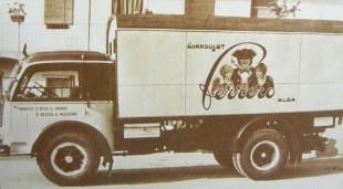 Ferrero (1)