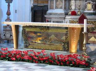 SanValentino_altare
