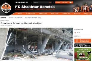 Shakhtar (4)