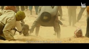 Timbuktu 4