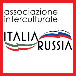 interculturale_Italia_russia
