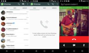 whatsapp-voice-calling-640x378