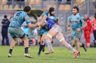 Cristiano Zebre Rugby (1)