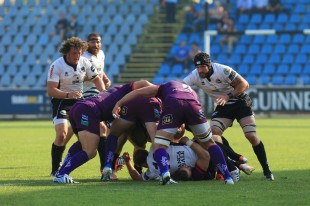 Cristiano Zebre Rugby (2)