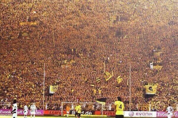 Italiano Dortmund