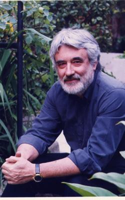 Lo studioso Massimo ilardi