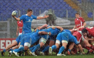 RUGBYU-6NATIONS-ITA-WAL