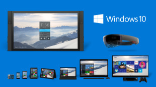 Win10_Windows_ProductFamily_Web