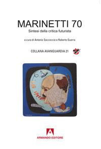 Marinetti 70.indd