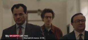 Fiction1992