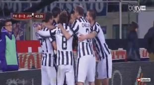 FiorentinaJuventus (1)