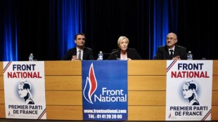 Front National (1)