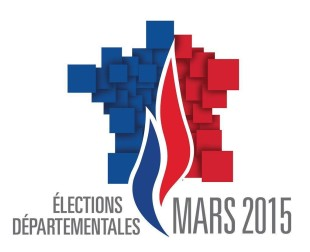 Front National (2)