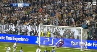 JuveMonaco 1-0 (3)