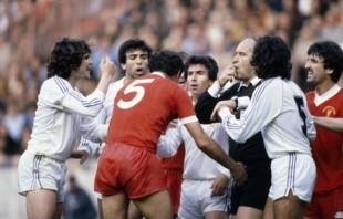 Liverpool-RealMadrid_1980-81_1