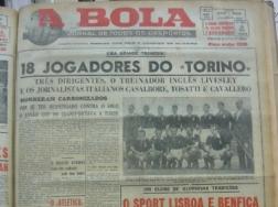 BenficaTorino (6)
