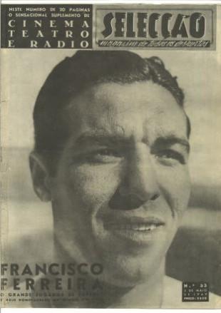 BenficaTorino (7)