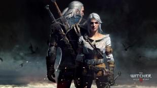 Videogames. The Witcher 3, che la caccia selvaggia abbia inizio
