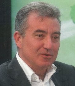 Alfredo Mantovano