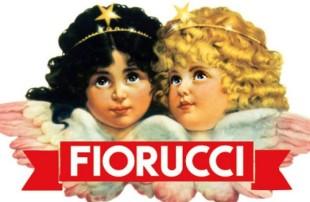 Una pubblicità di Fiorucci