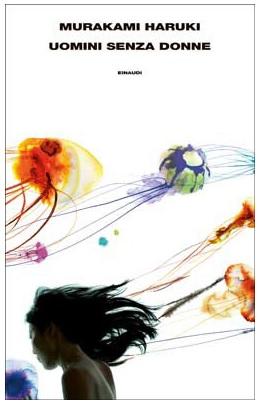 Murakami-Haruki-Uomini-senza-donne