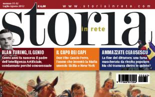 I-cover-storia-81-82