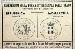 Scheda_elettorale_referendum-1946