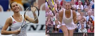 Il raccattapalle. Eja eja per Pennetta e Vinci: il tennis contro il provincialismo d'Italia
