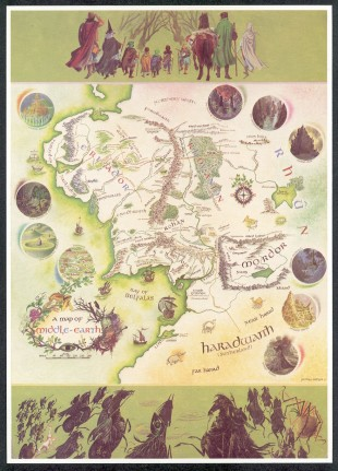 Pauline_Baynes_-_A_Map_of_Middle-earth_(color)_2