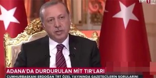 Esteri (di A. Sansoni). L'Afrikakorps del presidente Erdogan
