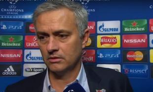 Calcio. Il Tottenham supera l'era Pochettino con Mourinho: un salto dai Clash ai Queen