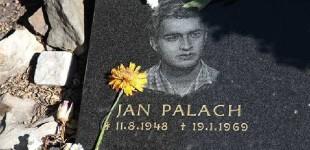 Palach-Jan