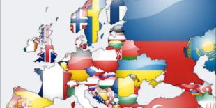 L'Europa delle Nazioni da riunire in un Impero