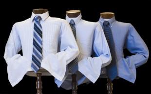 abbinamenti-uomo-camicia-cravatta-1024x633