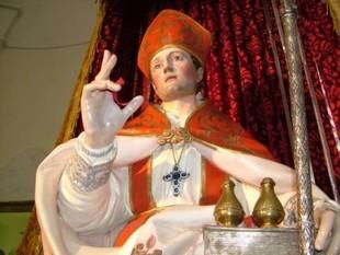 Meditazione (di P. Isotta). San Gennaro, la romanitas di Giovenale e il senso dell'onore