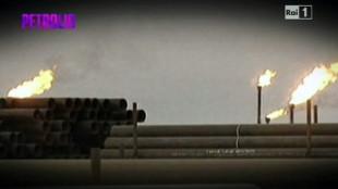 1453378955596Il-petrolio-e-la-Libia