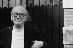 """Libri. Mircea Eliade inedito romanziere dell'immaginario e """"Il segreto del dottor Honigberger"""""""
