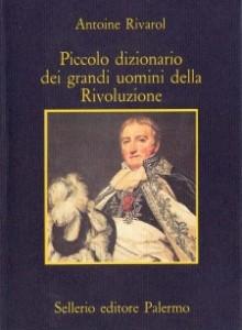 piccolo-dizionario-rivarol-220x300