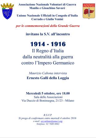 invito-1914-1916-il-regno-ditalia-dalla-neutralita-alla-guerra-contro-limpero-germanico