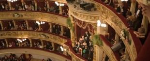 """La lettera. Isotta a Dagospia: """"Muti, il Teatro alla Scala di Milano e le leggende contro di me"""""""