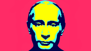 Vladimir-Putin-Pop-Art-2016-PPcorn